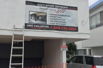 Los Angeles Soft Story Retrofitting Company 7