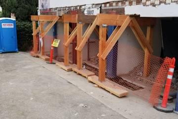 Santa Monica Retrofit Contractor 1