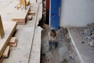 Santa Monica Retrofit Contractor 10