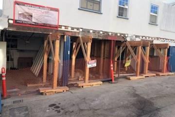 Santa Monica Retrofit Contractor 4