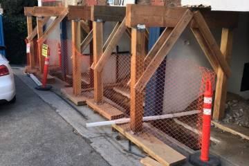 Santa Monica Retrofit Contractor 6