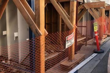 Santa Monica Retrofit Contractor 7