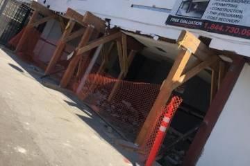 Santa Monica Retrofit Contractor 8