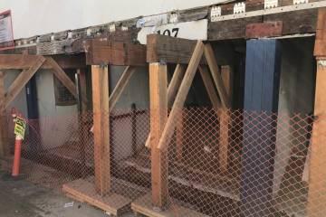 Santa Monica Retrofit Contractor 9