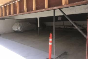 Los Angeles Soft-Story Retrofit Contractor - Work in Progress - 12